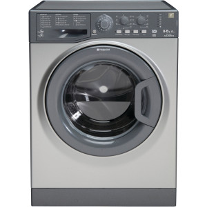 Aquarius washing machine