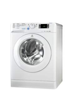 Indesit Innex XWE91683XWWG Washing Machine