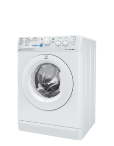 Indesit Washing Machines